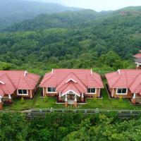 VAYAS holistic Ayurveda Centre