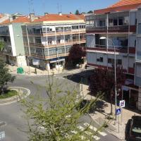 Apartamento Damaia