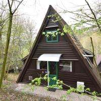Charming Chalet 123