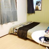 YAYA hotel ikebukuro