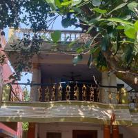 Namachivaayar guest house