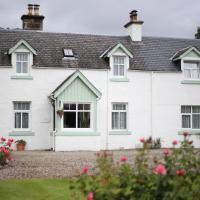 The Glen Bed and Breakfast