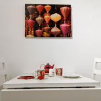 Studio Mivia Vienna