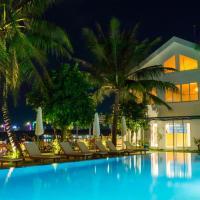 The B Resort