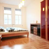 RESIDENCE AT MUSEUM-2 BEDROOMS WITH BALCONY II