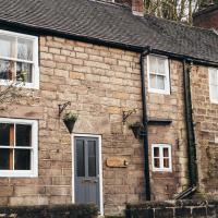 Milford Cottage