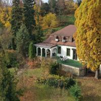 Villa Apartments Szentendre