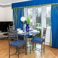 Churchill Way Suite