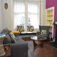 Cosy 3BR in affluent Morningside, 15 min to centre