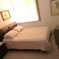 JÖST Ideal habitación cerca al aeropuerto MODELIA