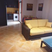 Apartamento Isabella