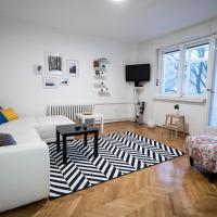 Apartman Boki
