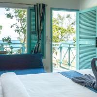 Bodega Resort