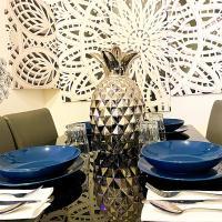 TOURIST PENTHOUSE TERRAZA & PISCINA & PARKING MADRID Apartment Rent