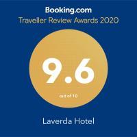 Laverda Hotel