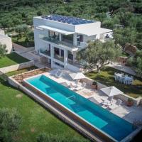 BlueWhite-Crete.
