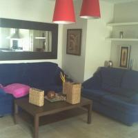 Casa costacabana primera línea de playa