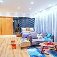 Naran Residence