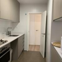 Impecable apartamento en Carrer de Montbau