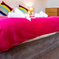 Providence House Serviced Accommodation