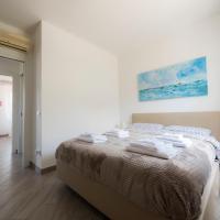 Casa Angelo - Holiday in Riviera