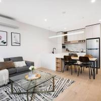 *NEW* Boutique All-inclusive Abode - Heart of Ivanhoe
