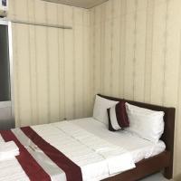 OYO 865 Manh Hung Hotel
