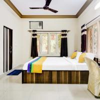 Treebo Trip Aakash Bika Guest House