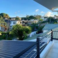 Villa Ebène - Ideal Location in Rose Hill