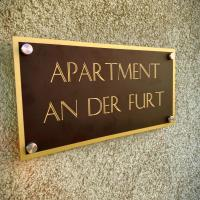 Apartment an der Furt