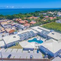 Sunbahia Praia Hotel