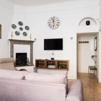 Attractive Apartment in Navigli Area