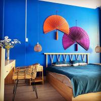 Emerald Boutique Stay 2