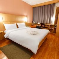 Ibis Kazan Hotel