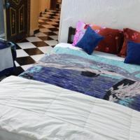 palais hostel tomboukto
