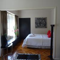 Quintana Apartamento