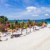 Seesun Beach Resort