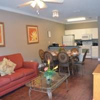 Enjoy Orlando With Us - Lucaya Village - Welcome To Relaxing 3 Beds 2 Baths Townhome - 3 Miles To Disney
