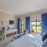 Inn Victori Guesthouse & Surfcamps