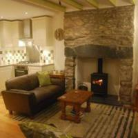 Moelwyn Cottage