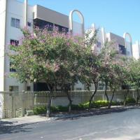 Residencial Varanda dos Buritis