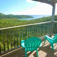 Concordia Eco Resort