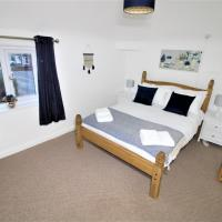Central Stratford Upon Avon, 2 Bed Cottage, 5 minutes walk to town centre
