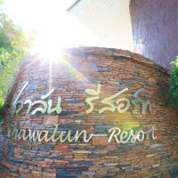 Chawalun Resort