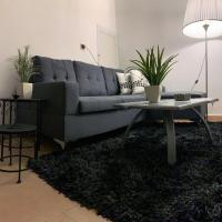 Desert nights- Luxury Zimmer