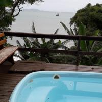Casa Praia do Forte
