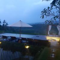 Bali De Pardis Cottage