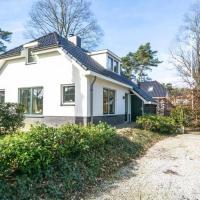 Hewett Residence