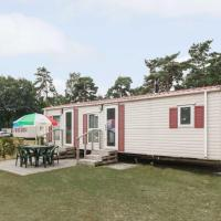 DB Helden Mobile home