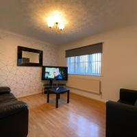 Beechgrove House Apt NEWCASTLE